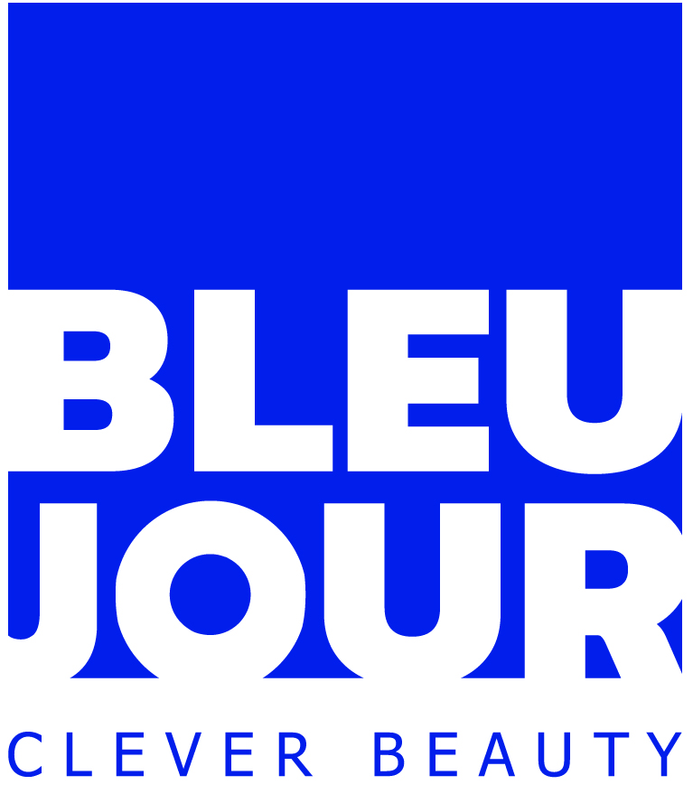 BLEUJOUR - Partner der Brocon IT GmbH
